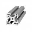 Aluminium Display Hardware