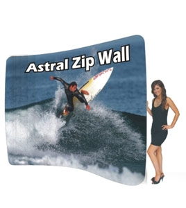 Astral_Zip_Wall__4fc708481d6e0