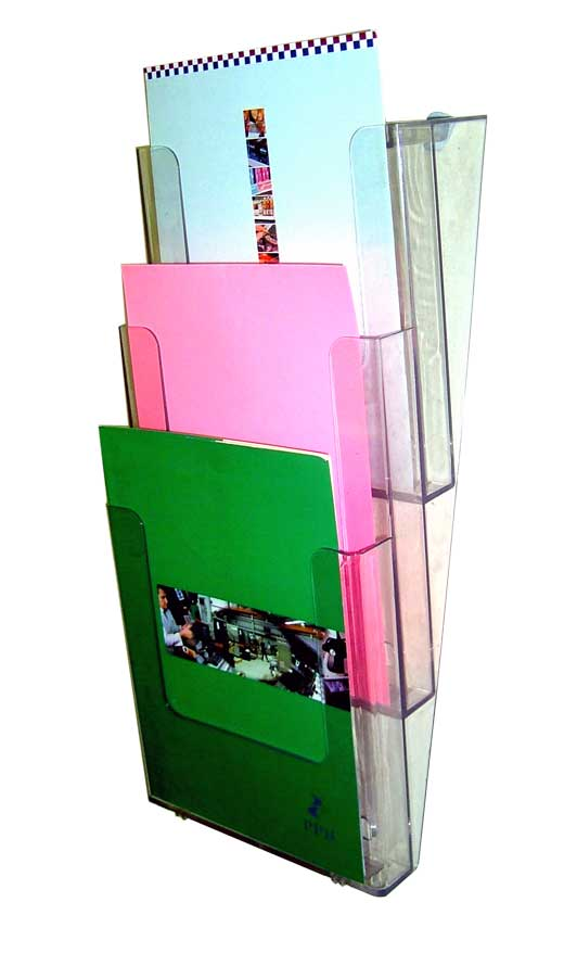 Brochure_Holder__4fb5a99b69546