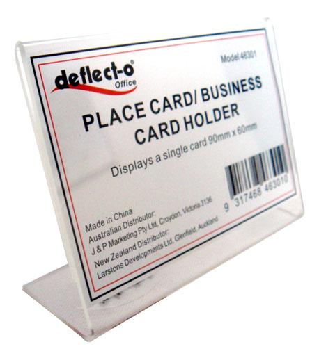 Business_Card_Ho_4fb71c2a50812