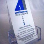 Business_Card_Ho_4fb71d30498e8
