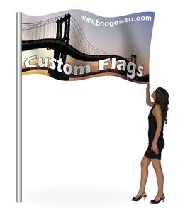Custom_Flag___Me_4fc6f914bff9a
