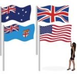 Flags_of_the_Wor_4fc6fe098479b