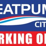 Heat-Pump-City-Car-Park-Signs-100712
