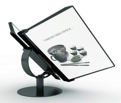 Menu_Book_Stand__4fb71accae484
