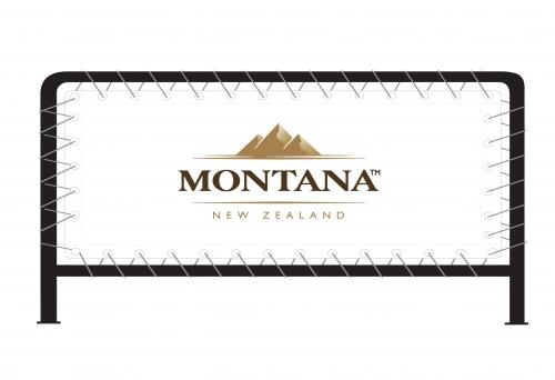 Montana Breeze Barriers-1