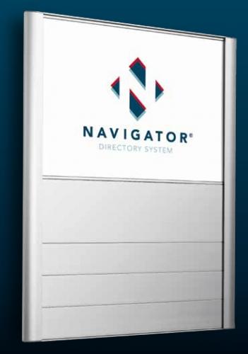 Navigator10