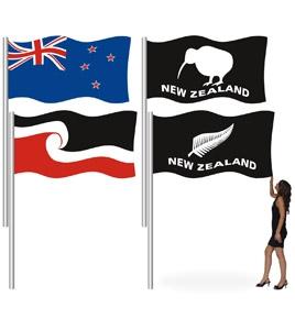 New_Zealand_Nati_4fc6fee3593e9