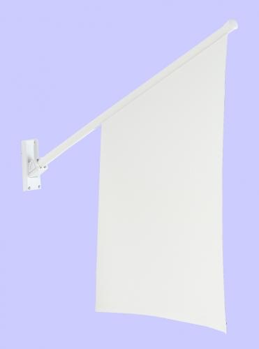POS Flag