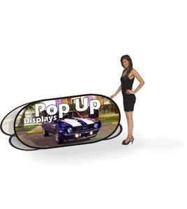 Pop_Up_Display_4fe2e34f3a1c1