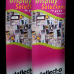Roll_Up_Banner_S_4fb70a604ddf7