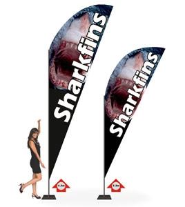 SharkFin_Flag____4fc6f72337818