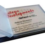 Smart_Card_Box___4fb71cb1c22cc