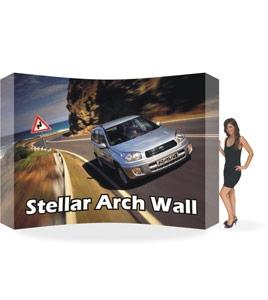 Stellar_Arch_Wal_4fc707bd44bf8