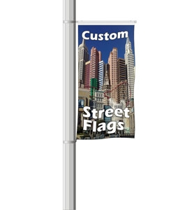 Street_Flag___Sm_4fc6faacdc7cb