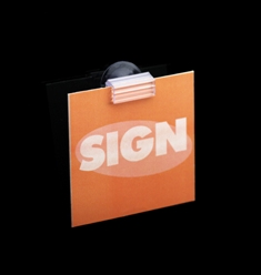 Suction_Cup_Sign_4fb72b899751b