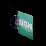 Suction_Cup_Sign_4fb72bdeb5899
