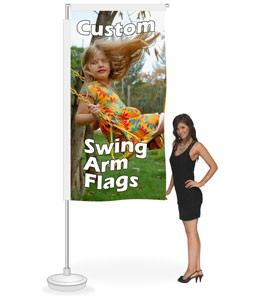 Swing_Arm_Flag___4fc6f9fd75924