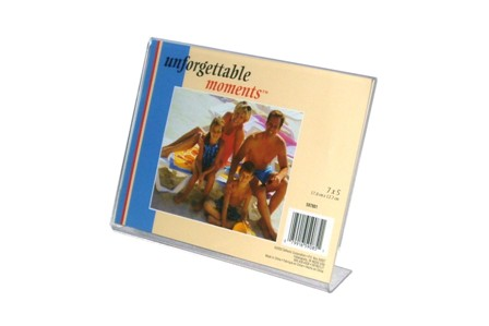Unforgettable_Mo_4fbb1df557df8