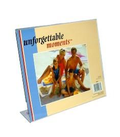 Unforgettable_Mo_4fbb1e17ce37d