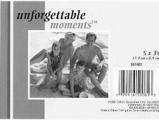 Unforgettable_Mo_4fbb1e402abd3