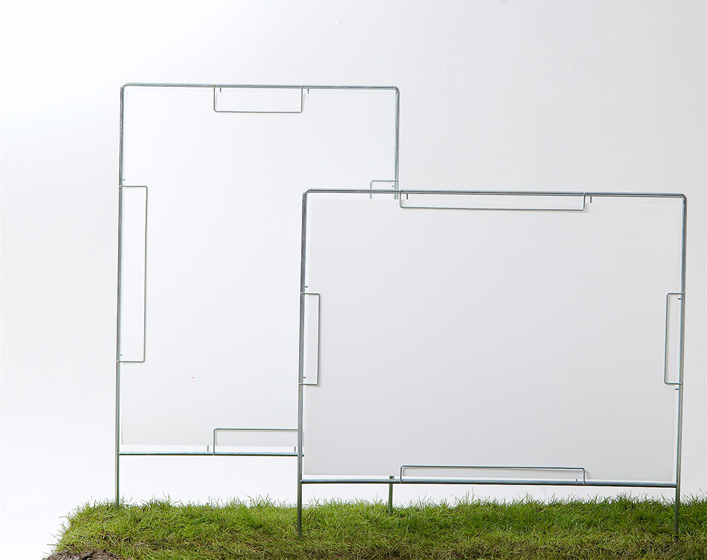 Wire_Sign_Frame