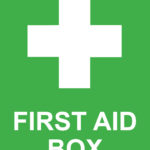 first-aid-safety-sign